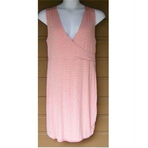 ATHLETA Dress, XLT, Reversible, Adjustable skirt